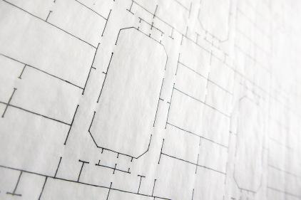 appunti-di-topologia-dettaglio_caterina-giansiracusa