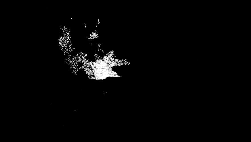 vlcsnap-2017-04-07-10h33m10s723